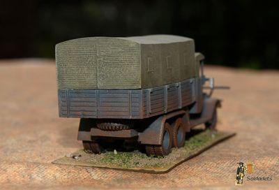 20GEV015 rear